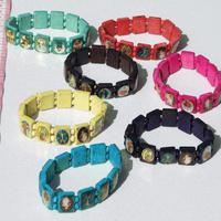 Catholic bracelets