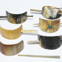 Horn Stirnbänder
