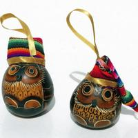 Owls craft